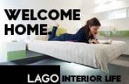 Design per la tua camera