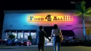 Jessica e i supermercati