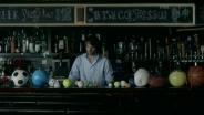 The Last Man On Earth 1X10 - Il bartender acrobatico Phil