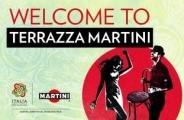 Welcome to Terrazza Martini