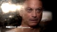 C.S.I. NY: La nona e ultima stagione dal 2 giugno su Fox Crime