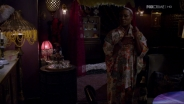 Criminal Minds 10x05 - Madame Bouvier