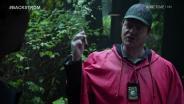 Backstrom, l'anteprima del primo episodio
