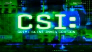 CSI: Who Are You?