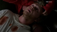 Criminal Minds 10X22: La follia di Joe Adler