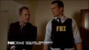 La strana coppia di Battle Creek dal 3 luglio su Fox Crime