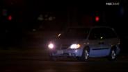 Criminal Minds 10x23 - I primi minuti shock