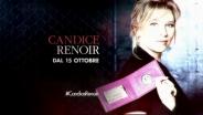 Candice Renoir dal 15 ottobre alle 21.00