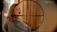 Candice Renoir 1x01 - Una vera mamma detective