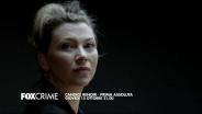 Candice Renoir in prima assoluta dal 15 ottobre