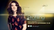 Profiling 6 dal 20 novembre alle 21.55