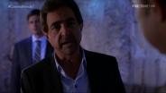 I primi minuti in anteprima della stagione 11 di Criminal Minds