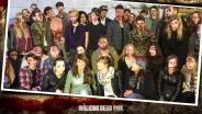 Invasione Zombie in Darsena