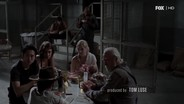 The Walking Dead 3x06 - La preda
