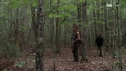 The Walking Dead 3x10 - Home (anteprima)