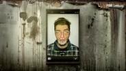 The Walking Dead - Scarica l'app ufficiale Dead Yourself e condividi il virus