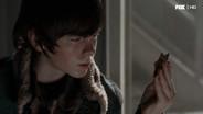 The Walking Dead 3x16 - Nelle Tombe (anteprima del finale di stagione)