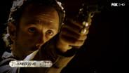The Walking Dead 3 - il finale di stagione lunedì 1 aprile su FOX
