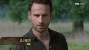 """The Walking Dead 2 - """"Non c'è speranza per nessuno"""": Dal 13 febbraio"""