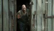 The Walking Dead 2 - speciale dietro le quinte dell'ep.7 - Parlano gli attori