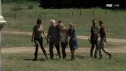 The Walking Dead 2 - Sneak preview del nuovo episodio
