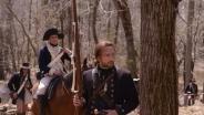 1x04 Era il 1773...