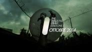 The Walking Dead - Anticipazione della stagione 5