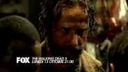 The Walking Dead 5 - Trailer italiano