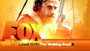 Fox - Ogni sera una prima!