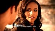 Teen Wolf 4 - Dal 25 Novembre su Fox
