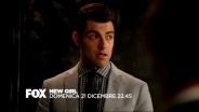 New Girl - La nuova stagione su Fox