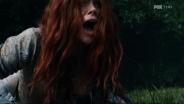 Sleepy Hollow 2x07 - In fuga