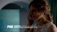 Castle - La settima stagione dal 4 Febbraio