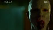 I vampiri di The Strain