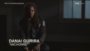 The Walking Dead 5x16 - Making Of