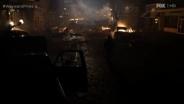 Cosa accadrà nel sesto episodio di Wayward Pines?