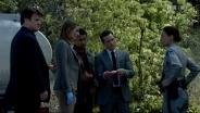I primi emozionanti minuti del season finale di Castle
