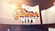 Fox Summer Hits