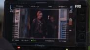 Da Vinci's Demons 3 - Behind the scenes