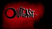 Gli attori di Outcast al Comic Con