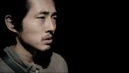 The Walking Dead 6 - Rick vi aspetta ogni lunedì alle 21