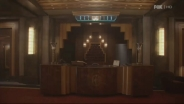 American Horror Story: Hotel - First Look