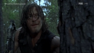 Anticipazione di The Walking Dead 6x06