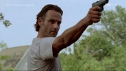 Anticipazione di The Walking Dead 6x07