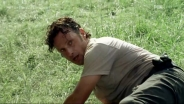 Anticipazione di The Walking Dead 6x08