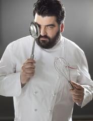 Cucine da incubo