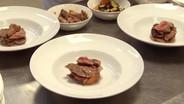 Cucine da Incubo - L'inaugurazione del Pane e Olio