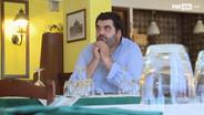 Cucine da Incubo - Borgo Antico: iniziano i problemi