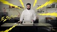 Cucine da incubo - La seconda stagione
