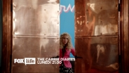 The Carrie Diaries 2 - Ogni lunedì alle 21.00